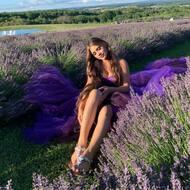 💜 🌟 💜  @helia_jalilnezhad   #nanapositano #fashion #style #stylish #sandals #purolino #modapositano #photooftheday #positanofashion #madeinitaly #beauty #beautiful #instagood #pretty #jewelsandals #handemade #swarovski #sandalicapresi #sandaliswarovski #caprisandals #design #shopping #glam #followback #likeforlike #positano #boutiquepositano #sandaligioiello #sandali