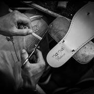 NEW COLLECTION COMING SOON !    STAY TUNED ! 😃 🇮🇹 ❤️   #sandaligioiello#handmade#italy#fashionstyle#design#italiandesign#positano#jewlery#swarovski#artigianatoitaliano#followforfollowback#lussoitaliano#amalficoast#boutique#nanapositano