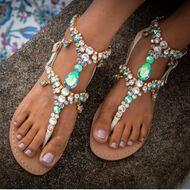 Modello #lady realizzato completamente con Swarovski Crystal 💎💞  (Possibile realizzarlo in vari colori)   #nanapositano #fashion #style #stylish #sandals #purolino #modapositano #photooftheday #positanofashion #madeinitaly #beauty #beautiful #instagood #pretty #jewelsandals #handemade #swarovski #sandalicapresi #sandaliswarovski #caprisandals #design #shopping #glam #followback #likeforlike #positano #boutiquepositano #sandaligioiello #sandali