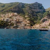 Vienetenne a Positano! 🇮🇹  #positano#amalficoast#italy#view#paradise