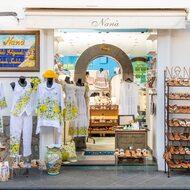 💖   #nanapositano #fashion #style #stylish #sandals #purolino #modapositano #photooftheday #positanofashion #madeinitaly #beauty #beautiful #instagood #pretty #jewelsandals #handemade #swarovski #sandalicapresi #sandaliswarovski #caprisandals #design #shopping #glam #followback #likeforlike #positano #boutiquepositano #sandaligioiello #sandali