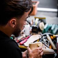 Sono i piccoli dettagli a fare la differenza 💎   @lorenzo_ruocco_   #nanapositano #fashion #style #stylish #sandals #purolino #modapositano #photooftheday #positanofashion #madeinitaly #beauty #beautiful #instagood #pretty #jewelsandals #handemade #swarovski #sandalicapresi #sandaliswarovski #caprisandals #design #shopping #glam #followback #likeforlike #positano #boutiquepositano #sandaligioiello #sandali
